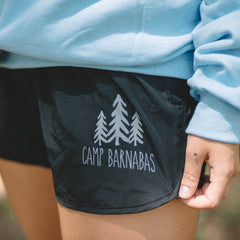 3 Trees Women's Shorts
