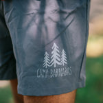 3 Trees Men's Shorts