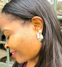 Load image into Gallery viewer, bloomandthebee,(APE) All Purpose Earrings,Bloomandthebee,earrings