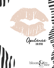 Load image into Gallery viewer, Opulence Lipstick