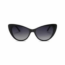 Load image into Gallery viewer, bloomandthebee,Classic Cat Eye Sunglasses,Bloom and The Bee ,sunglasses