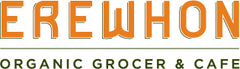 Erewhon Organic Grocers & Cafe