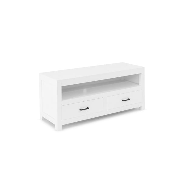 Corfu Entertainment Unit - 2 Dr