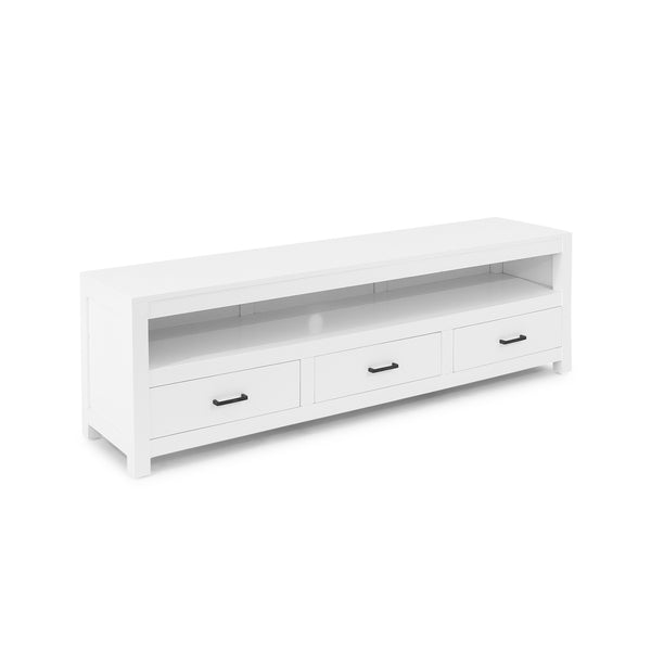 Corfu Entertainment Unit - 3 Dr
