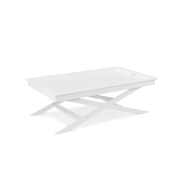 Pargo Coffee Table
