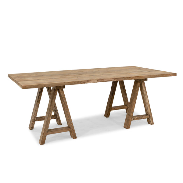 Komodo Dining Table