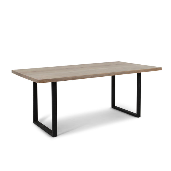 Soho Dining Table - 2M