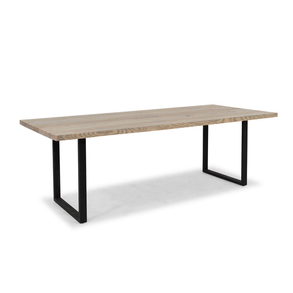 Soho Dining Table - 2.4M