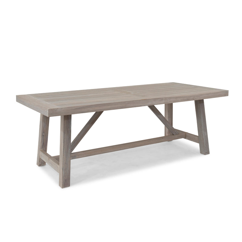 Gama Dining Table