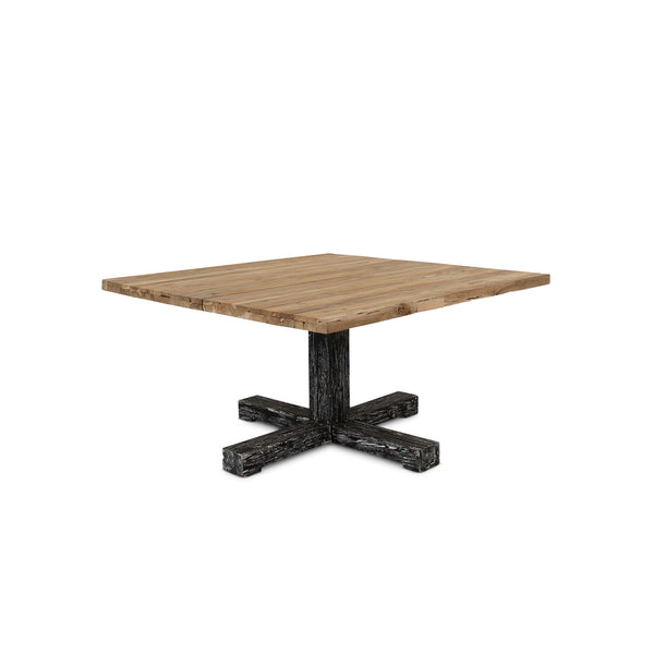 Quariti Dining Table