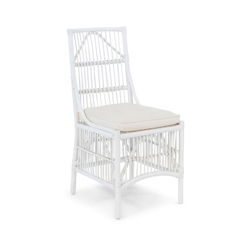 Astonishing Columbus Dining Chair The Beach Furniture Cjindustries Chair Design For Home Cjindustriesco
