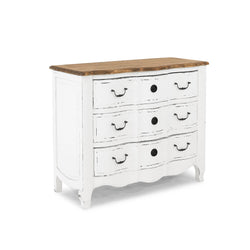 Sutton Chest Of Drawers