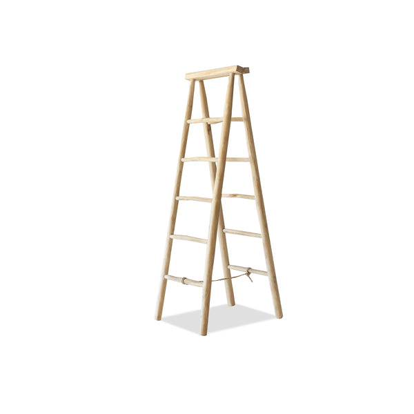Brighton Ladder Rack - Large
