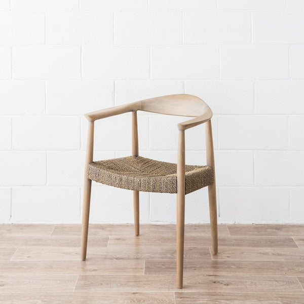 Purimi Dining Chair