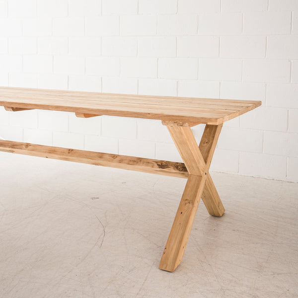 Clerissa Dining Table