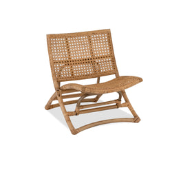 Navagio Occasional Chair - Natural