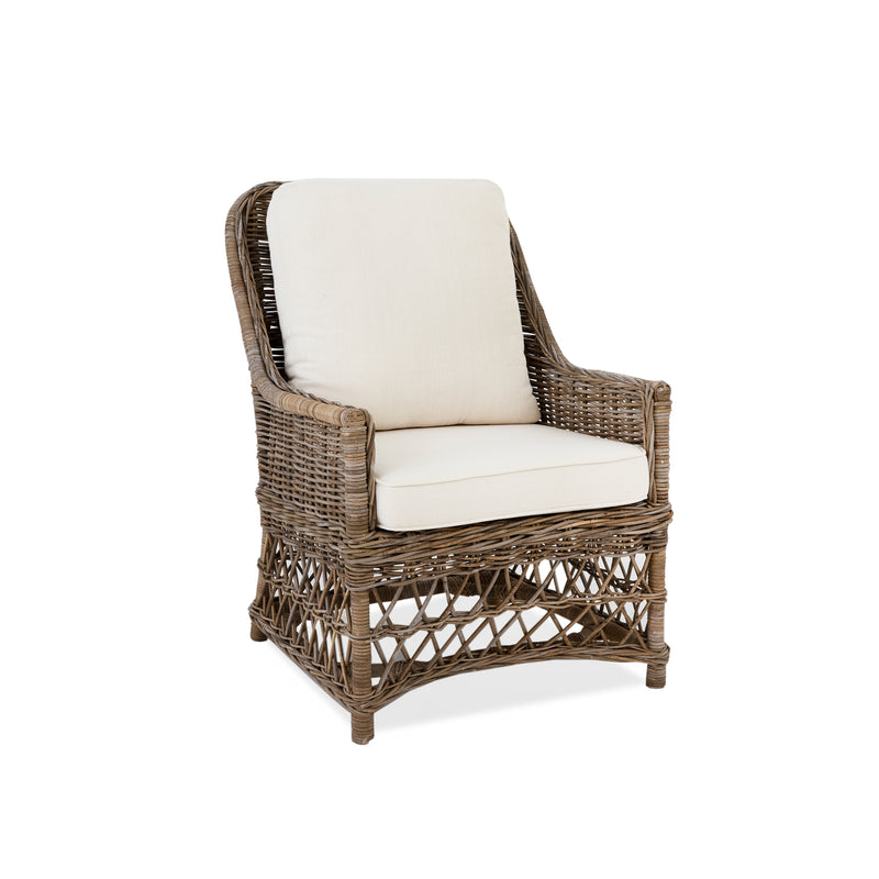 Rimini Occasional Chair