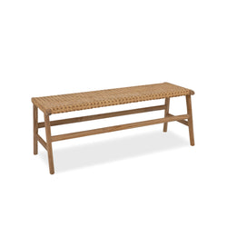 Salerno Bench