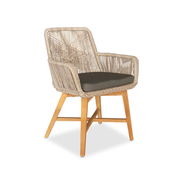 Bahama Dining Chair