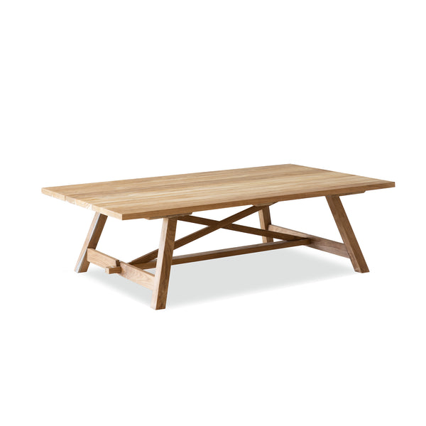 Lululati Coffee Table