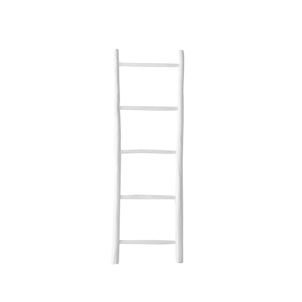 Sardinia Ladder - Large
