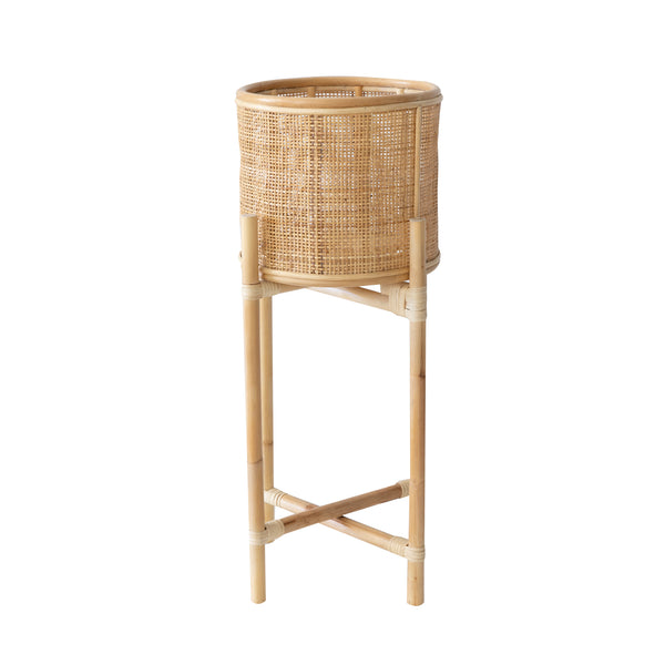 Mandalay Planter - L