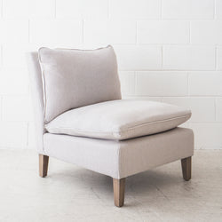 St Tropez Arm Chair