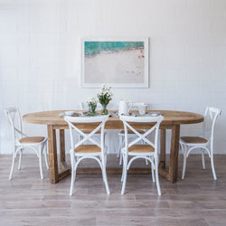 Lee Dining Table