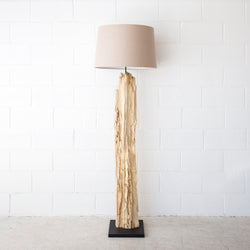 Rousilique Floor Lamp