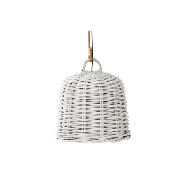 Tubita Hanging Light
