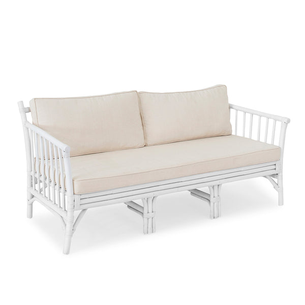 Cape Sofa - 2.5 Seater