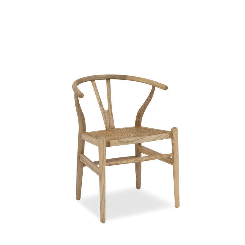 Mustique Dining Chair