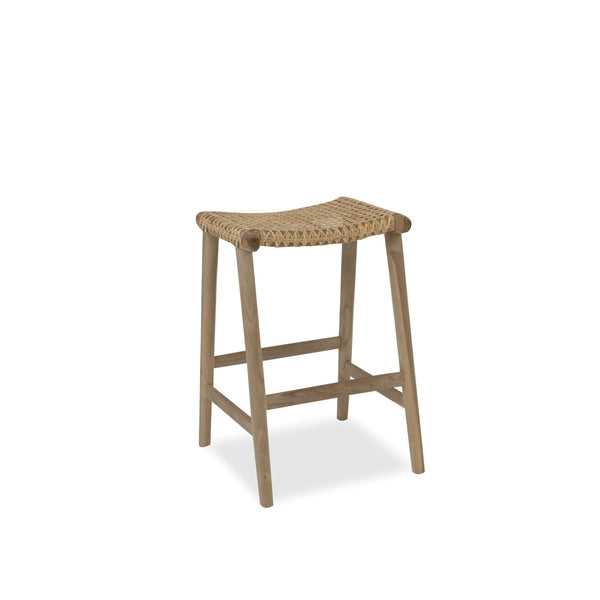 Piazza Barstool