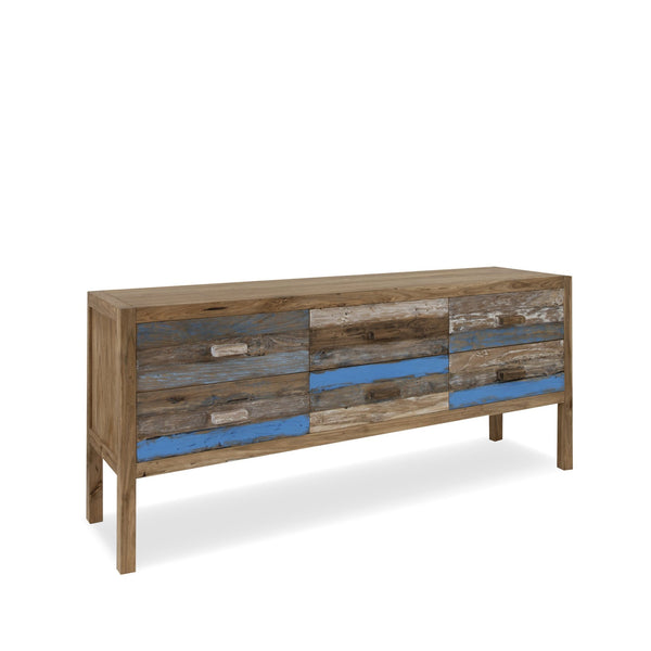 Utile Buffet - 6 Drawers