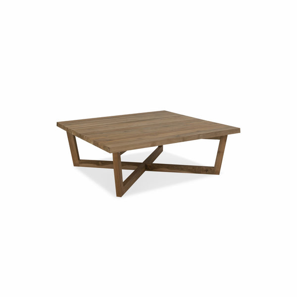 Wategos Coffee Table
