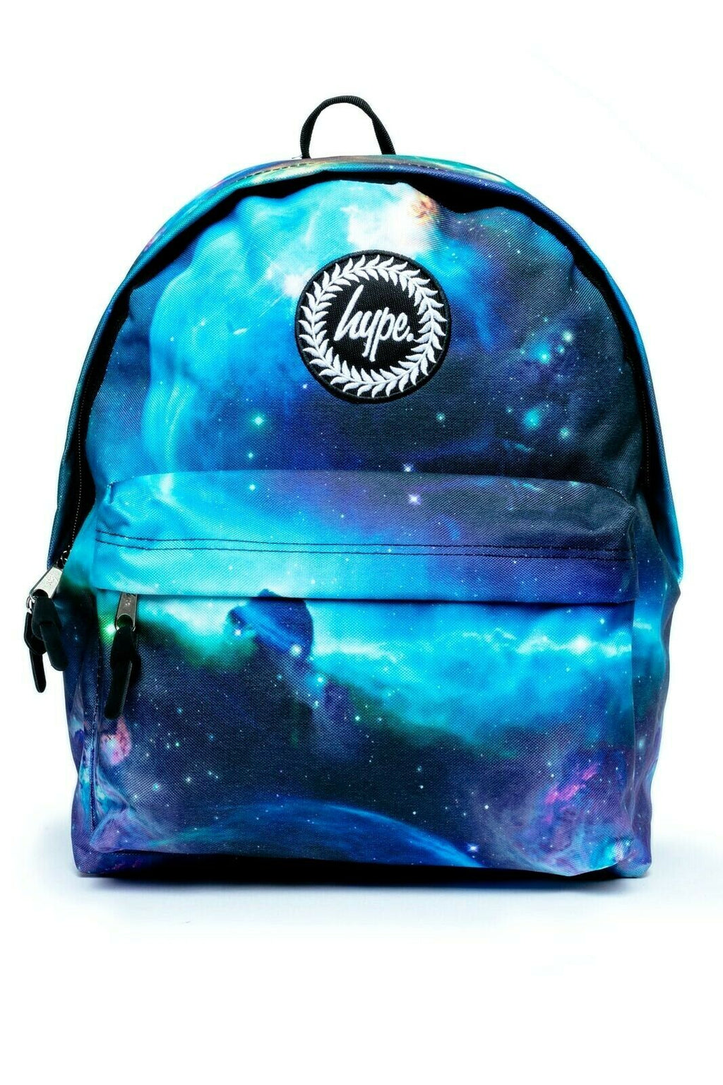 Galactic Boom Backpack