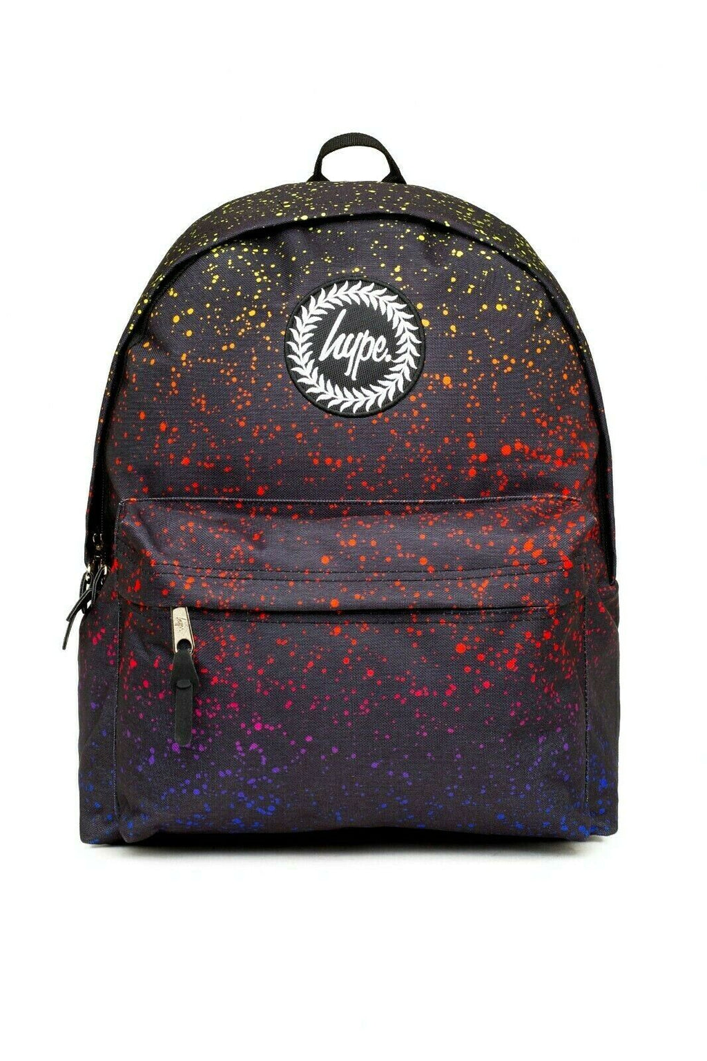 Triple Fade Backpack