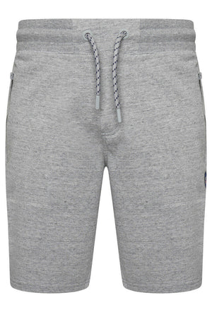 Collective Shorts - Collective Dark Grey Grit