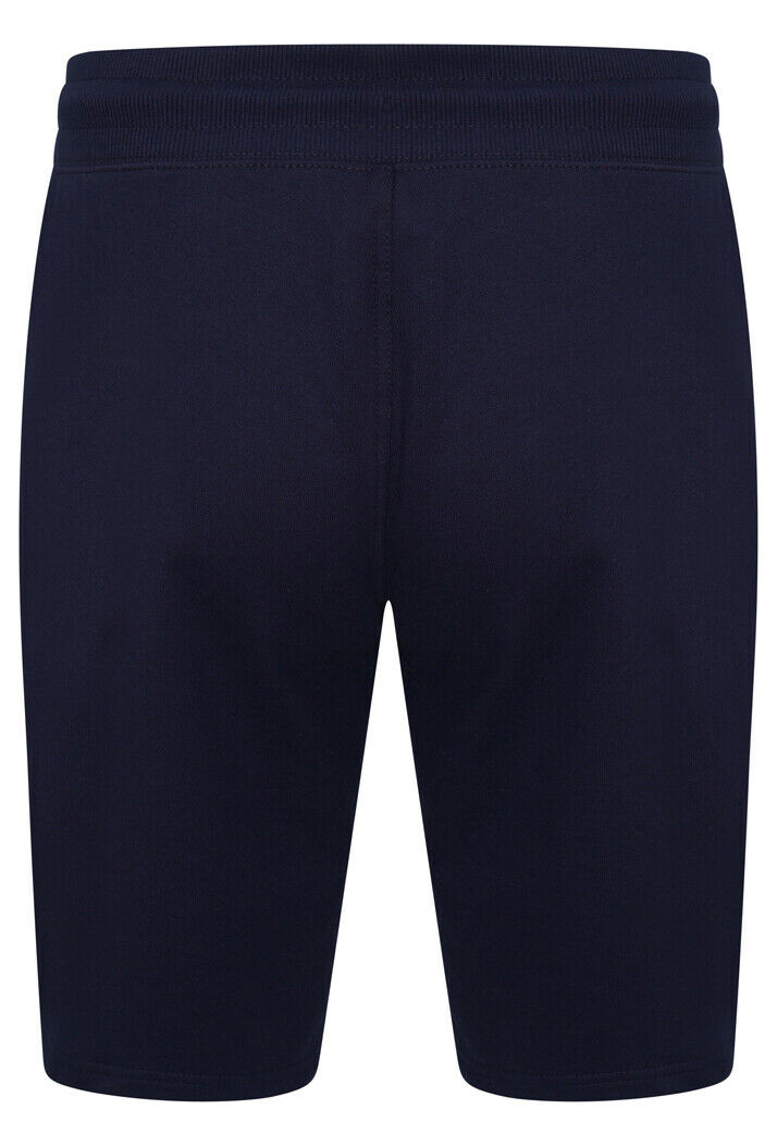 Collective Shorts - Rich Navy