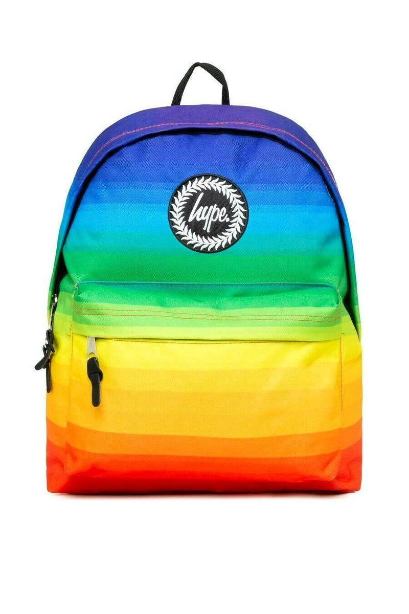 Pride Backpack - Multi
