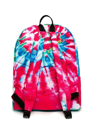 Watermelon Backpack - Multi