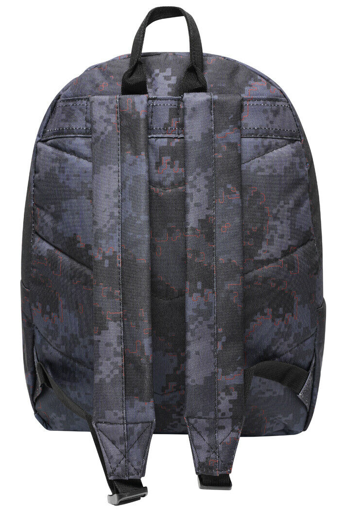 Digital Redline Backpack