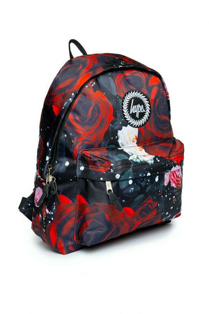 Rose Invade Backpack