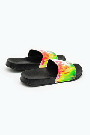 Prime Drips Kids Sliders