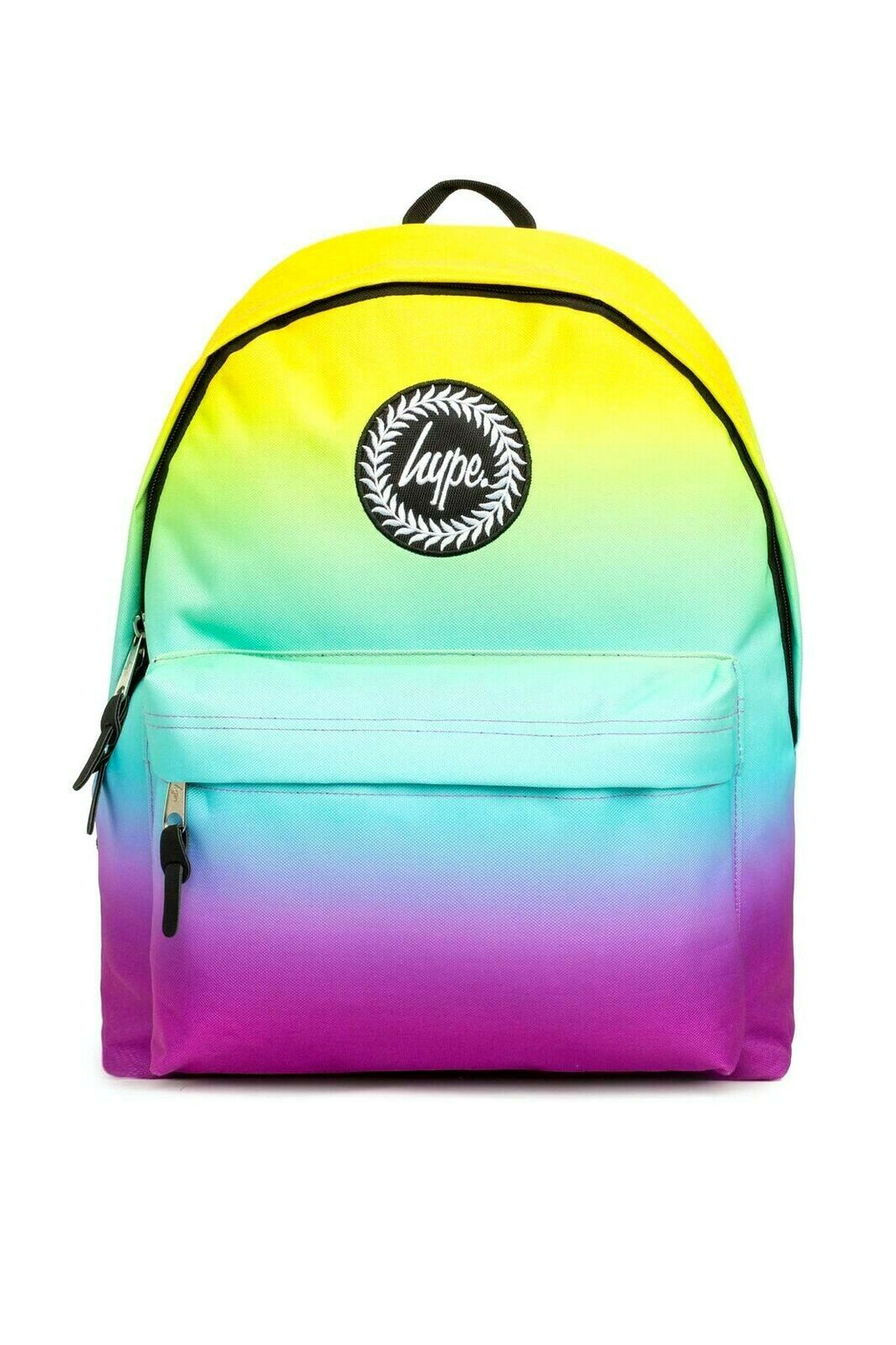 Hype Gradient Backpack