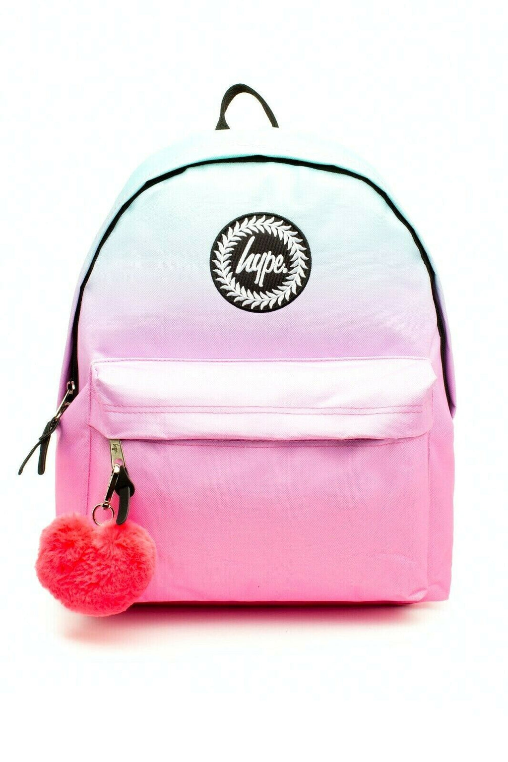 Marshmallow Fade Backpack