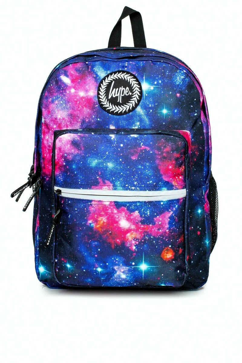 Space Utility Backpack
