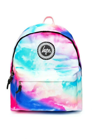 Cloud Fade Backpack
