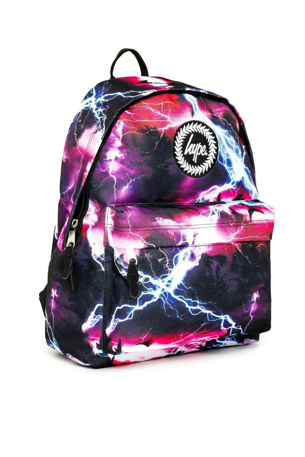 Tropic Storm Backpack