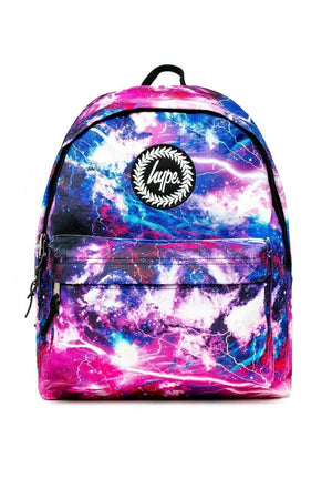 Mystic Skies Backpack